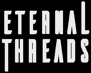 Eternal Threads logo 600x480.png