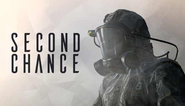 Second Chance on Steam