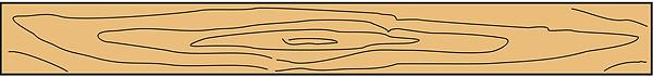 Ламель тангентальный распил.png