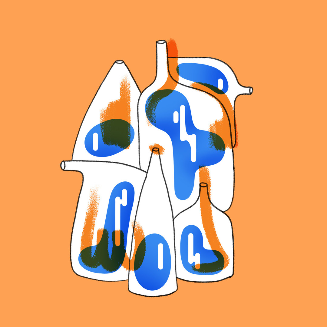 vases5.jpg