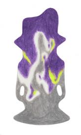 crayonvase4_edited.jpg