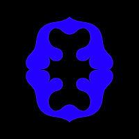 RorschachLettersO.jpg