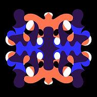 rorshachdoodle_orange+blue4.jpg