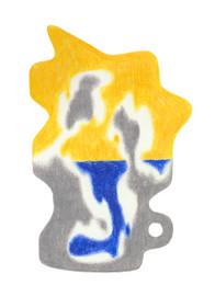 crayonvase5_edited.jpg