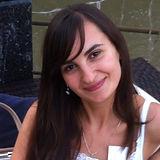 Khrystyna Nastasyak22.jpg