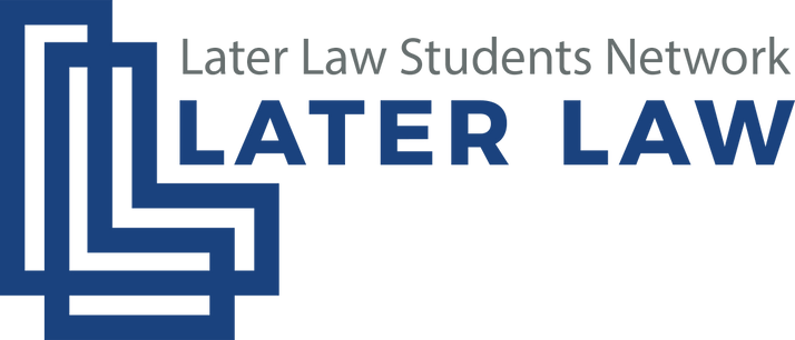 Later Law Students Network