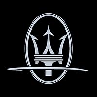 Maserati_Tridente-logo-60621EFCE3-seeklo