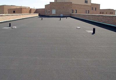 san jose,ca roofers, san jose,ca roofing