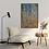 Thumbnail: Gustav Klimt - Beech Grove I