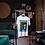 Matisse Cut-Out Art Print Unisex T-Shirt