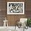 Thumbnail: Wassily Kandinsky - Composition 2