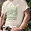 Thumbnail: William Morris - Willow Bough (Exhibition Poster Style T-Shirt)