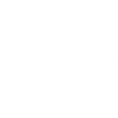 Ethos Pathos Studio Logo