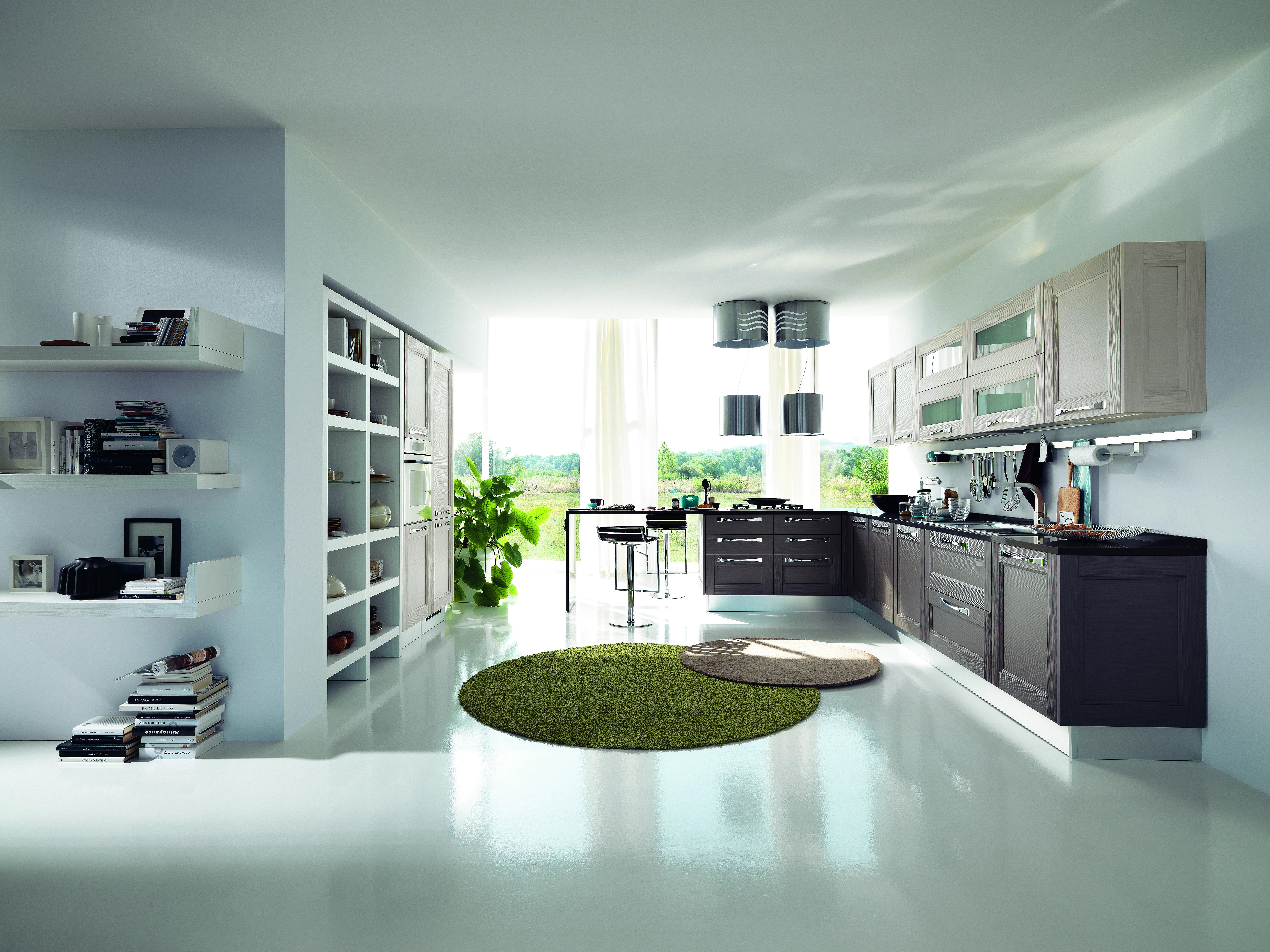 Cherrypik interior design kitchen