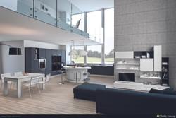Cherrypik interior design furniture