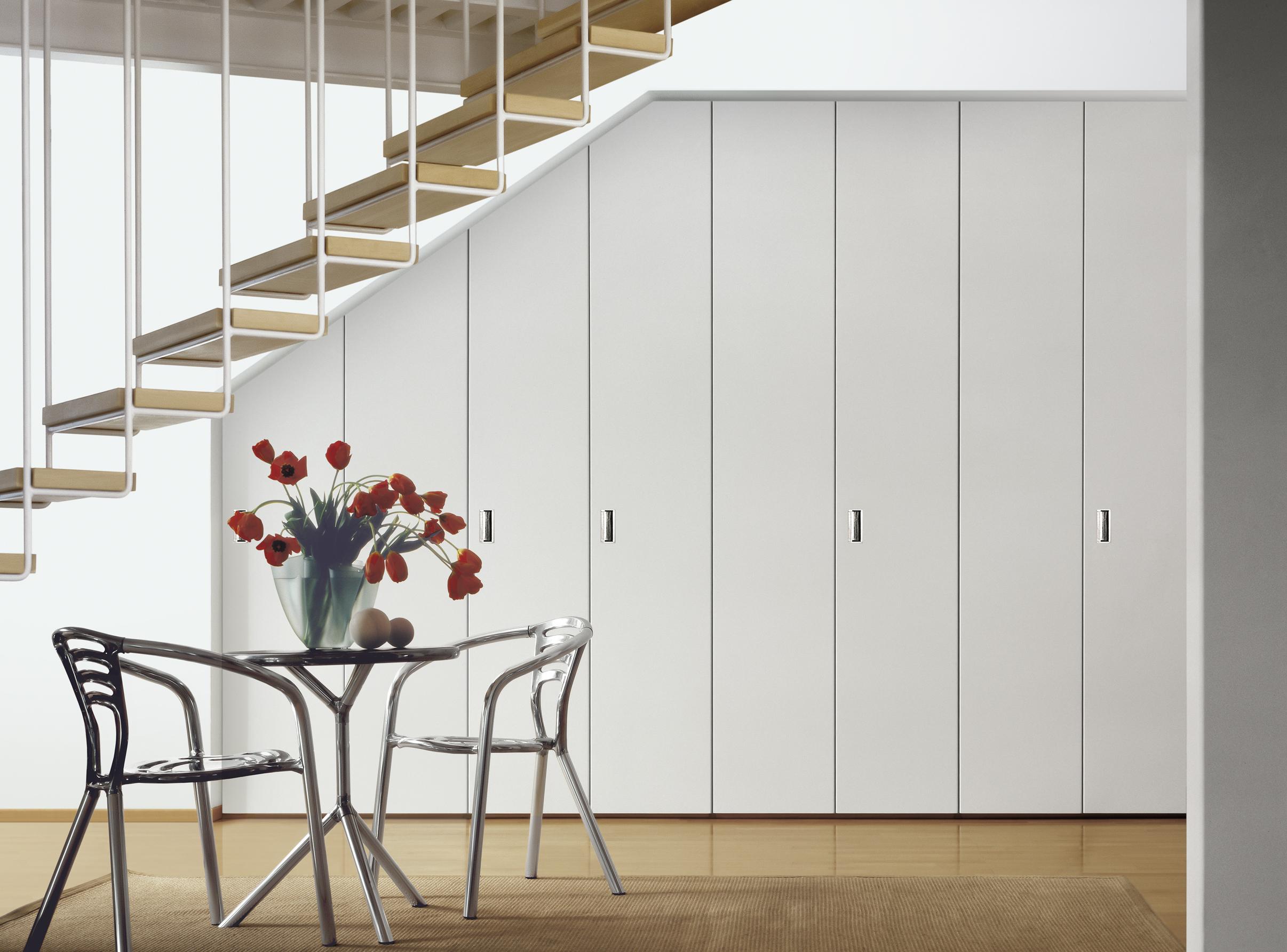 Cherrypik interior design wardrobes