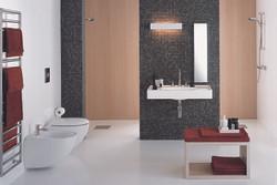 Cherrypik interior design bathroom