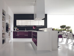 Cherrypik interior design kitchen03