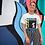 Abstract Classic Art Print T-shirt Henri Matisse