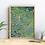 Thumbnail: Gustav Klimt - Italian Garden Landscape (Italienische Gartenlandschaft)
