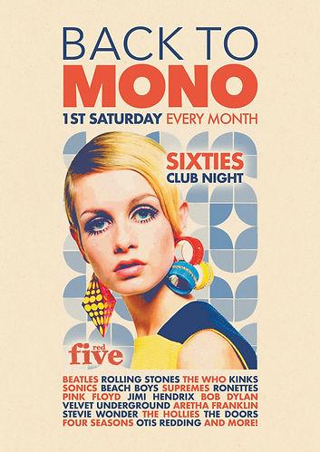 Back To Mono Club Night Poster #2.jpg