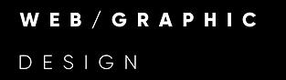 Ethos Studio UK Web / Graphic Design