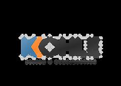 Updated Logo V2.png