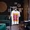 Matisse Classic Art Print Sustainable Fashion T-shirt