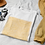 William Morris Vintage Textile Pattern T-Shirt Unisex