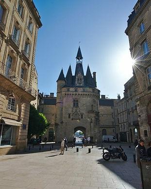 Bordeaux verti.jpg