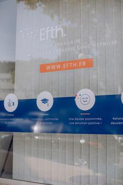 vitrine efth1.jpg