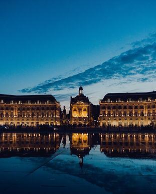 Bordeaux unsplash.jpeg