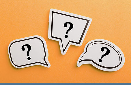 images-pano-FAQ.jpg