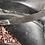 Thumbnail: 9339Sam Klimke Dressage Saddle