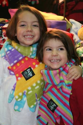 Hugs_kids smiling.jpg