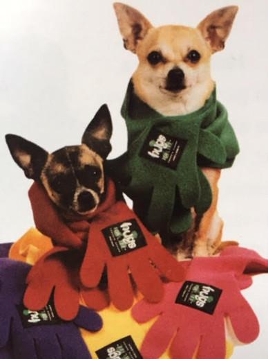 chico and jose.jpg