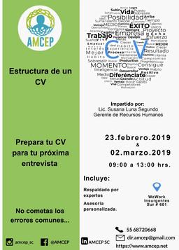 CV poster .jpeg