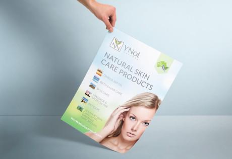 YNN-Poster.jpg