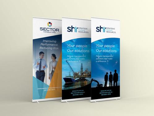 SHR-banners.jpg