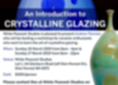 Crystalline-glaze-workshop.jpg