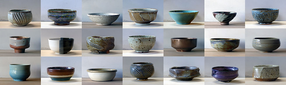 empty bowls slider.jpg