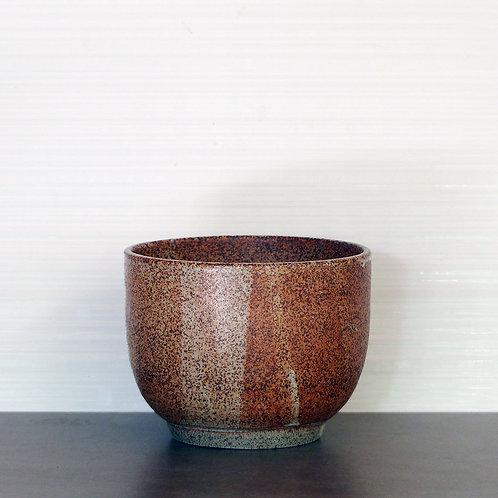 Plant Pot/Vase