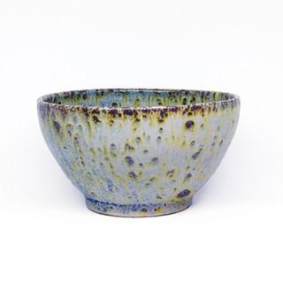 27. Small Bowl