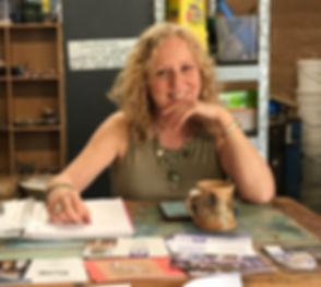 Liz in studio.jpg