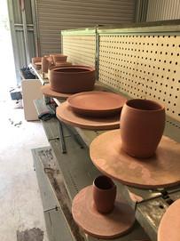 Drying pots.jpg