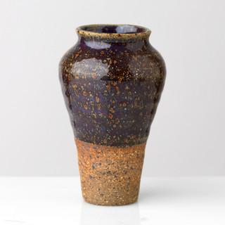 5. Small Bud Vase