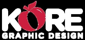 Kore-logo-rev.png
