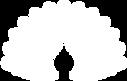 wps logo white.png