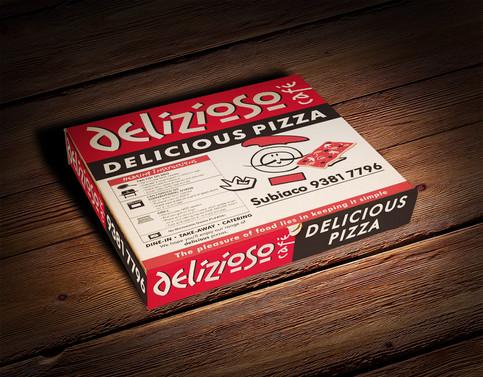 delizioso-pizza-box.jpg