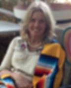 Deanne Parker White Peacock Studios